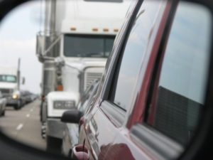 Used Trucks Prices To Fall In Coming Years