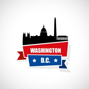 """DC Licenses Will No Longer Say """"District of Columbia"""""""
