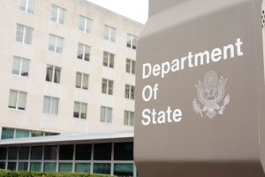 US Ordered to Evacuate 15 Cuban Diplomats from its Embassy