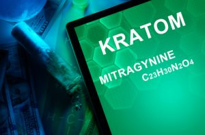 Reports of Injury, Death Because of Herbal Supplement Kratom