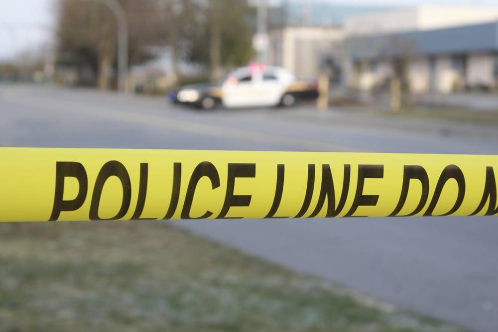 A Teen Shot in High School Was Set up by Ex-Girlfriend