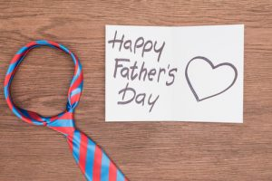Spend Father's Day at One of These Locations in D.C.