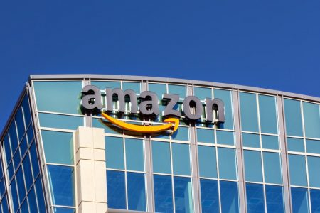 Concerns over Amazon's Possible Relocation to Washington DC.