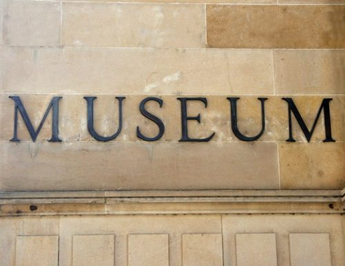 Washington D.C. National Law Enforcement Museum will Open on Saturday