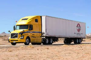 Which Trucking Company Is Best For You?