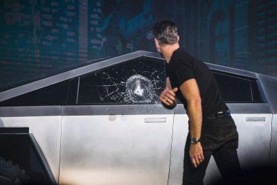 Tesla Cybertruck: Worth It?