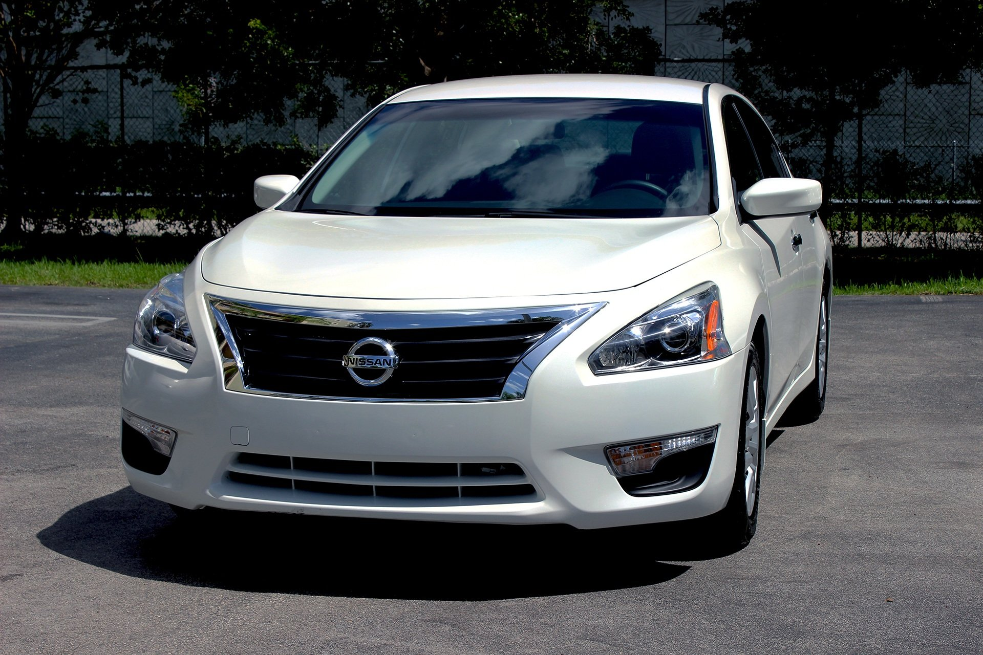 Nissan Sentra Named as a Finalist for North American Car of the Year