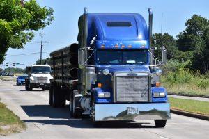 Xos Trucks Enters Agreement For Whopping $575 Million SPAC Merger