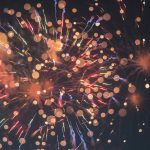 4th of July Fireworks 2021 Events