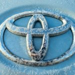 Toyota Has A Sunroof. It Retracts On The 2022 Tundra Pickup Model