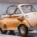 Microlino 2.0 Is Exactly What The Kei Car Market Needs These Days!