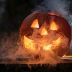 Spooky Season! Thirteen Events To Do In Town During Halloween!